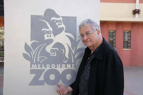 melbourne_zoo