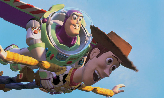 Toy-Story-legacy